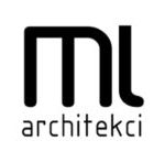 ML Architekci